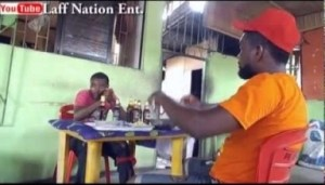 Video: ORDER FOR MORE (LAFF NATION) | 2018 Nigerian Comedy